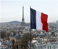 فرنسا تطرد أسرة بوسنية عنفت فتاة على علاقة عاطفية بشاب صربي