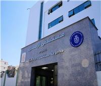 الرعاية الصحية: مستشفى الزهور ببورسعيد قدمت 40 ألف خدمة طبية في 3 أشهر