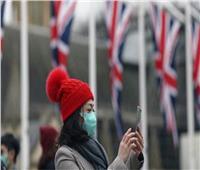 بريطانيا تتجاوز الـ«850 ألف» إصابة بفيروس كورونا