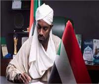 وزير الأوقاف السوداني: تطور كبير بمصر في تجديد الخطاب الديني