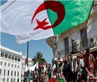 رئيس الأركان الجزائري: التعديلات الدستورية أولوية تفرض نفسها
