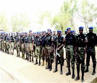 تخفيف حظر التجول في لاجوس كبرى مدن نيجيريا بعد احتجاجات وإطلاق نار