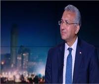 السفير محمد حجازي: الدولة المصرية تعمل من أجل شعبها
