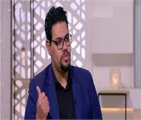 خبير اقتصادي: مصر نجت من الانكماش الاقتصادي بسبب «كورونا» لهذا السبب