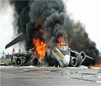 بالفيديو| أسوأ 10 حوادث في تاريخ النقل الجوي