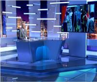 فيديو | أحمد موسى: التصويت مرتين جريمة انتخابية عقوبتها الحبس
