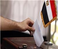انتخابات النواب 2020| إغلاق صناديق الاقتراع وانتهاء اليوم الأول للتصويت