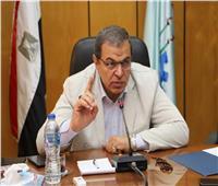 فيديو | وزير القوى العاملة يكشف تفاصيل إقالة معاونه المتجاوز في حق الكويت