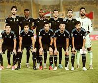 سفير مصر في المغرب: «كورونا» لم يقترب من لاعبى «بيراميدز»
