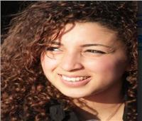 انطلاق مبادرة «راویات» في حب السینما على هامش «الجونة السينمائي»
