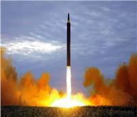 معاهدة حظر النووي ستدخل حيّز التنفيذ