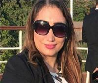 «أمهات مصر» تشيد بقرارات تعليم القاهرة بإلغاء طابور الصباح