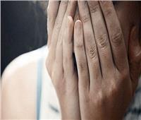 الداخلية تكشف حقيقة البلاغ الكاذب من فتاه تم الاعتداء عليها بالاكراه بالقليوبية