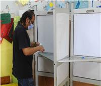 انتخابات النواب 2020 | استئناف التصويت بالإسكندرية