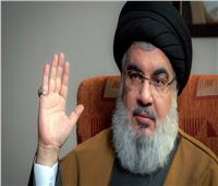 """دولتان جديدتان تصنفنان """"حزب الله"""" منظمة إرهابية.. وواشنطن ترحب"""