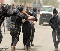 الاستخبارات العراقية تلقي القبض على إرهابيين اثنين في بغداد