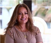 حوار | ليلى علوي: المرأة المصرية قادرة على التحدي