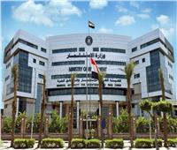 هيئة الاستثمار تفوز بجائزة الأفضل على مستوى الشرق الأوسط وشمال إفريقيا