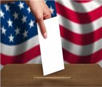 مواطنة أمريكية تدلي بصوتها في الانتخابات الرئاسية من الفضاء