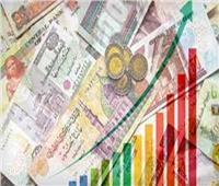 تعرف على ترتيب مصر وحجم الاستثمار الأجنبي بها خلال 5 أعوام