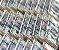 تعرف على الاحتياطي النقدي الأجنبي الموجود بخزائن البنك المركزي
