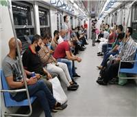 وزارة النقل تشدد على ارتداء «الكمامات» في المواصلات