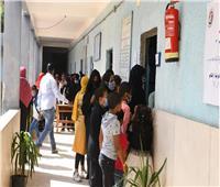 انتخابات النواب 2020 | دائرة الغول.. من «الدم والنار» لهدوء أمام الصندوق