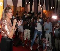 يسرا تكشف عن تفاصيل مسلسلها فى رمضان ٢٠٢١ ومسابقة «حريف تمثيل»