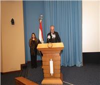 وزير الري: مصر تمتلك إرادة سياسية للاتفاق مع إثيوبيا بشأن «سد النهضة»