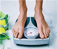 5 رشاقة| اضبط وزنك عن طريق حساب سعراتك الحرارية