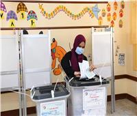 انتخابات النواب 2020 | محافظ قنا: المرأة تتصدر المشهد الانتخابي