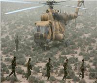 إيران.. الحرس الثوري ينشر قواته على حدود أرمينيا وأذربيجان