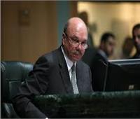 رئيس مجلس الأعيان الأردني يبحث مع السفير الأمريكي سبل تعزيز العلاقات الثنائية