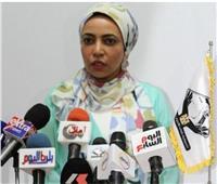 انتخابات النواب 2020| «عبد الإله»: إقبال كثيف من الناخبين في حلايب وشلاتين