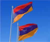 أرمينيا تؤكد امتلاكها أدلة بمشاركة تركيا في القتال بإقليم قره باغ