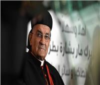 البطريرك الماروني للحريري: تجنب «الاتفاقيات السرية» في تشكيل الحكومة