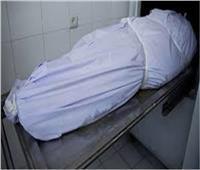 العثور على جثة شاب بأحد الفنادق الشهيرة بطنطا