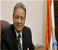 «الأعلى للإعلام» يهنئ الرئيس السيسي بذكرى المولد النبوي