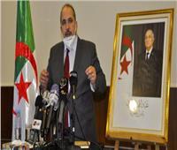 أمين جبهة التحرير الجزائري: التعديلات الدستورية تضمن حرية الرأي