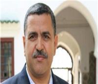 الوزراء الجزائري: التعديلات الدستورية تضعنا في المسار الصحيح