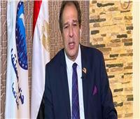 حقيقة جمع ملايين الجنيهات من مرشحي «مستقبل وطن» في انتخابات «النواب»