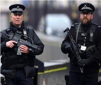 عاجل| الشرطة البريطانية نتعامل مع حادث أمني على متن ناقلة نفط