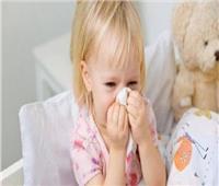 لصحة طفلك| 5 نصائح تعزز جهاز المناعة خلال الشتاء