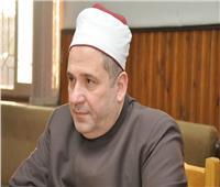 عضو مجمع البحوث الإسلامية: ماكرون بتصريحاته المسيئة للإسلام يسكب الزيت على النار