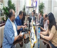 عمليات التنسيقية تصدر تقريرها الأول حولانتخابات النواب