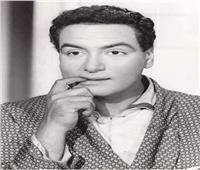 سر تهديد راقصة شهيرة.. والسبب «محمد فوزي»