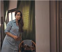 المخرج الفلسطيني أمين نايفة يحصد جائزة «مينا مسعود» بمهرجان الجونة