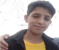 حكايات| الأسير الرضيع يوسف الزق.. طفل فلسطيني وُلد في سجون الاحتلال