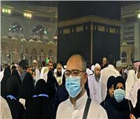 السعودية تعلن ضوابط تقديم الخدمات للمعتمرين من خارج المملكة