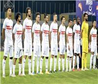 خبر سار من مجلس الزمالك للاعبين قبل مواجهة الرجاء المغربي